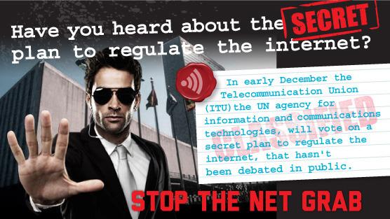 L'ONU veut contrôler Internet à travers le monde entier Qtghwvwkrzfaefo-556x313-nopad1