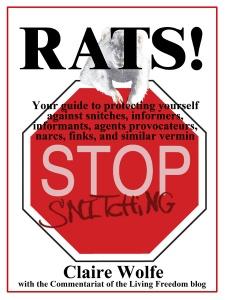 rats-cover-450x600