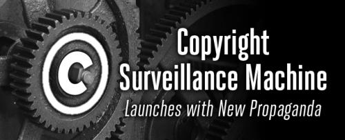 copyright-surveillance-2